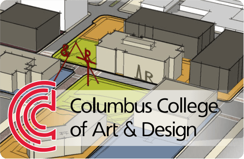 Columbus College of Art & Design