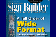 Sign Builder Illustrated Article